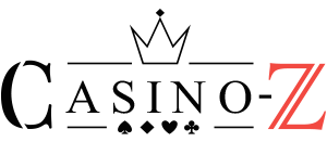 Casino-Zet