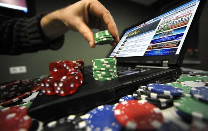 Как заработать новичку в казино