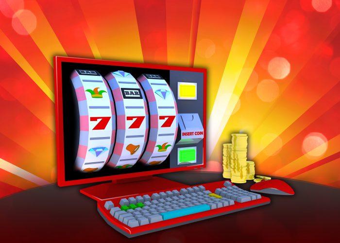Полезные советы для любителей азартных игр